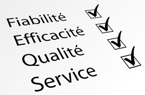 les avantages plateforme event traiteur et agence événementielle