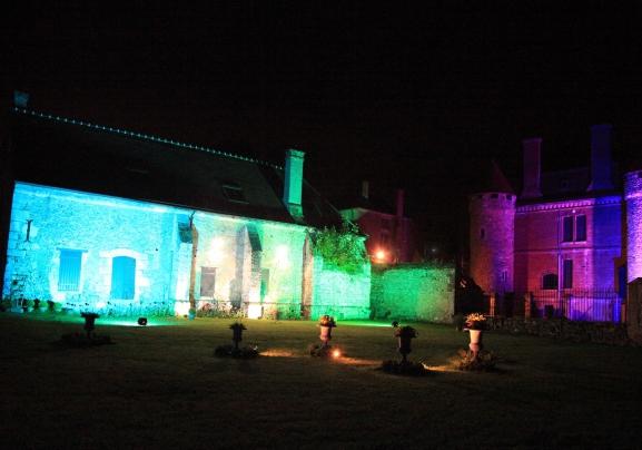 chateau-lieux-de-reception-e1425049027293