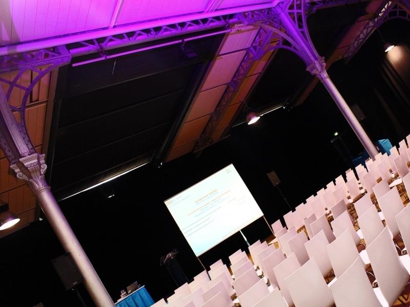 plateforme event traiteur & organisation d'événement A à Z