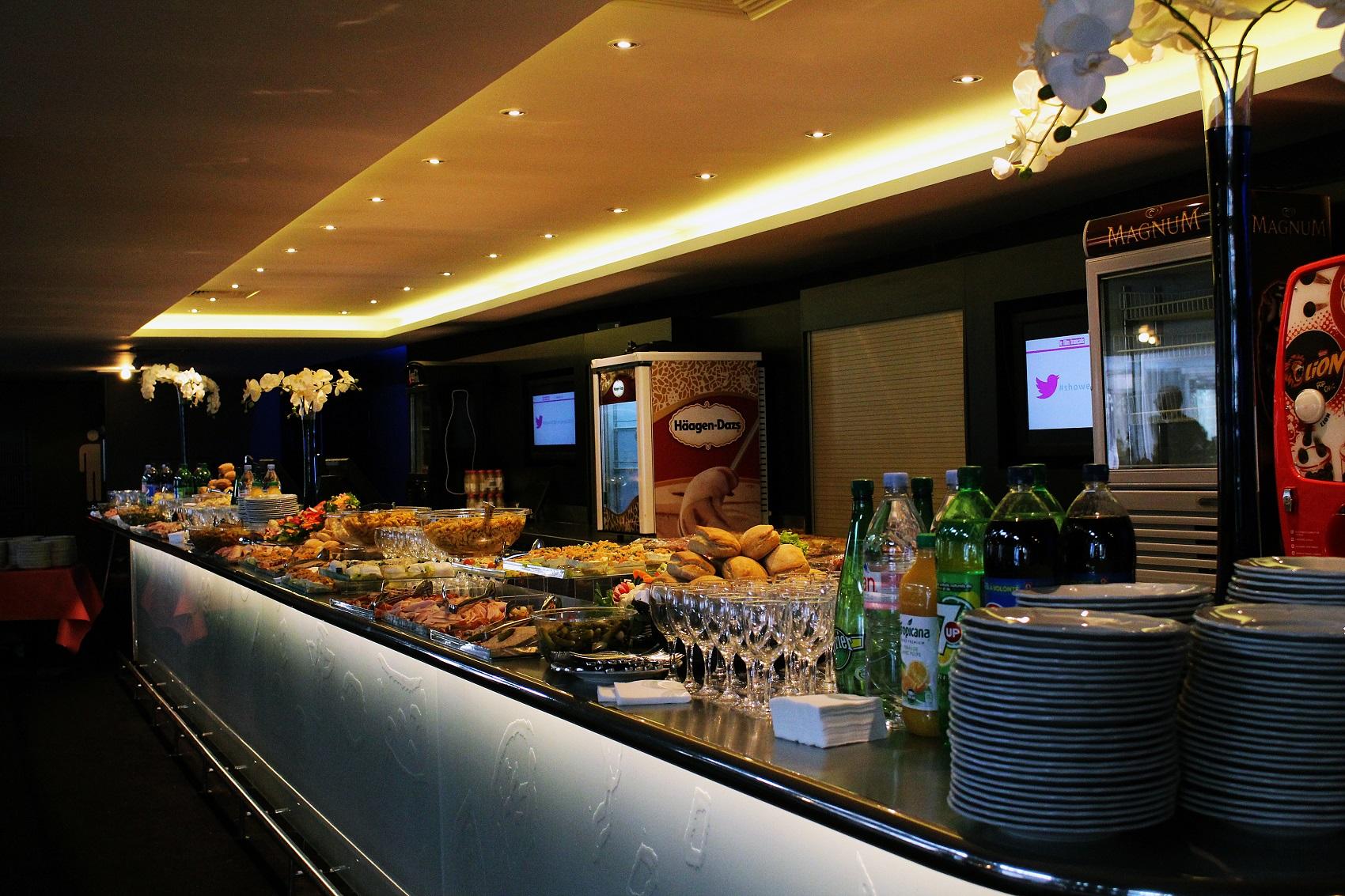 buffet-bar-retouche-PE