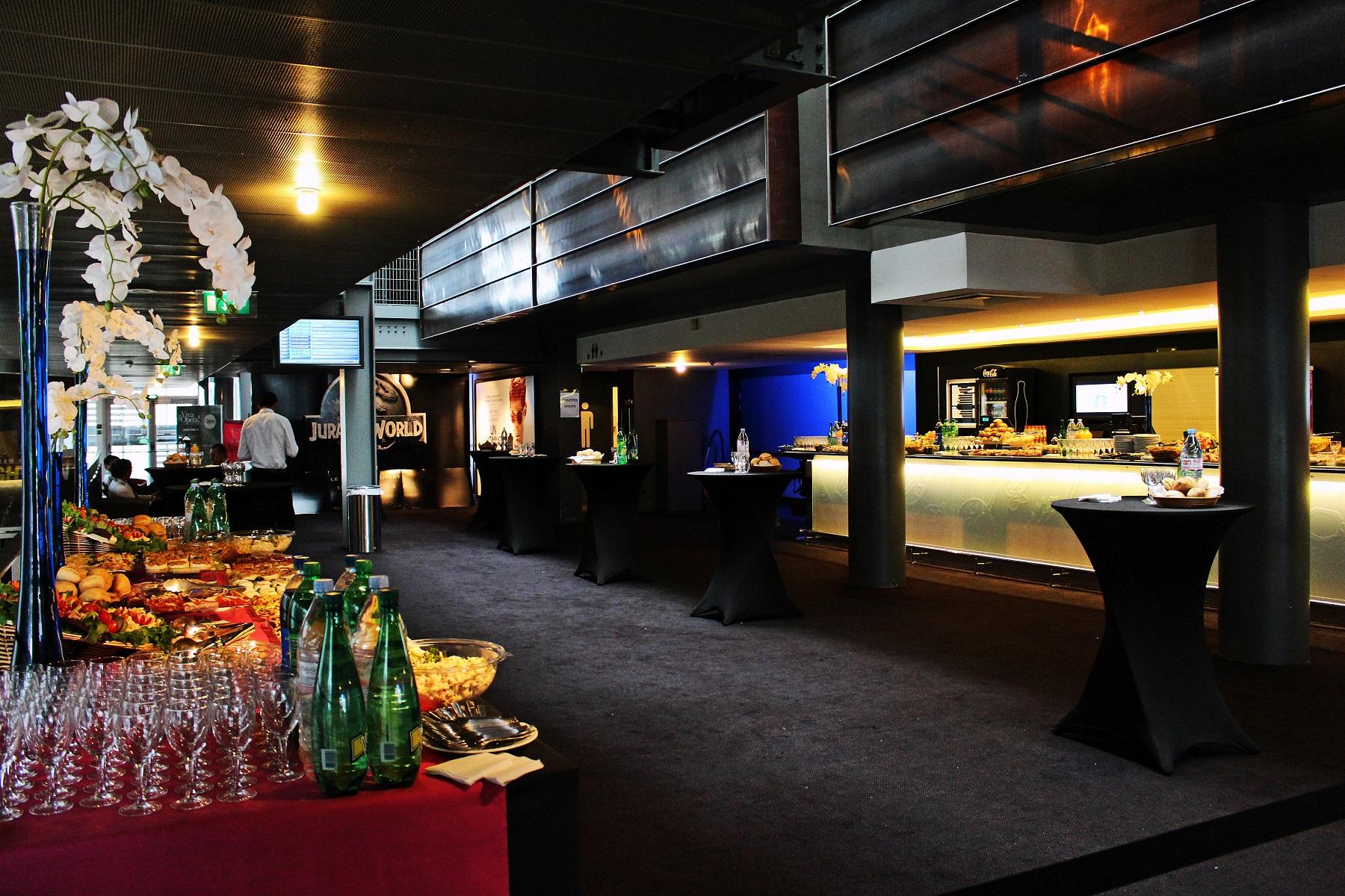 salle-buffet-2-retouche-PE