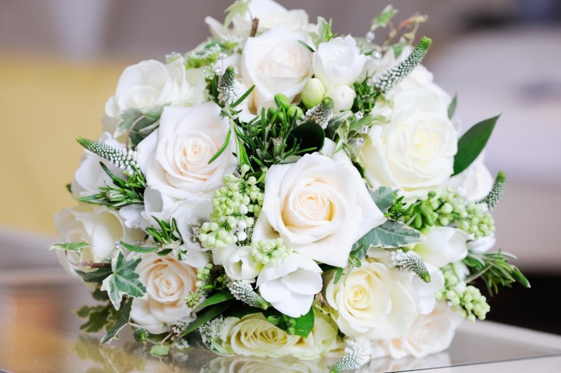 Mariage wedding plateforme-Event traiteur