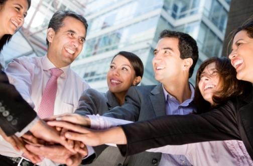 Service partenariat, référencement, recrutement