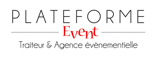 Plateforme-Event